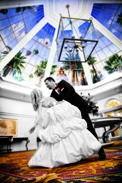 Weddings Central Florida on Your Orlando   Central Florida Wedding   Event Photographer
