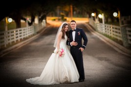 Orlando, Florida Weddings
