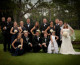 orlando photographers, wedding photographers
